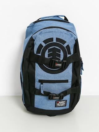 Plecak Element Mohave (blue grid htr)