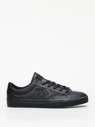 Trampki Converse Star Player Ox (black/black/black)