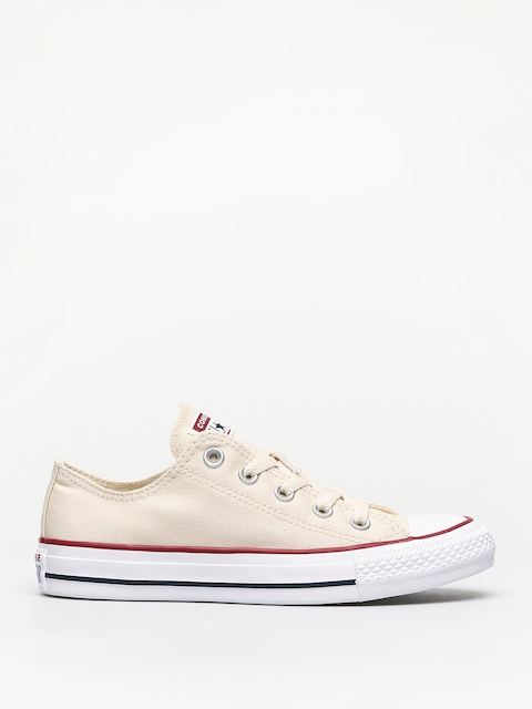 Trampki Converse Chuck Taylor All Star Ox (natural ivory)