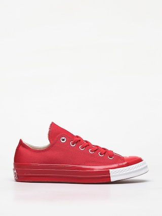 Trampki Converse Chuck 70 Undercover (racing red/racing)