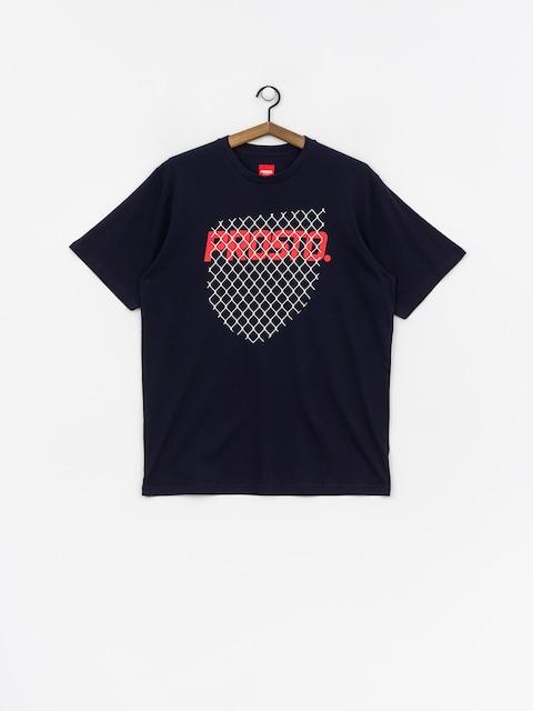 T-shirt Prosto Barrier