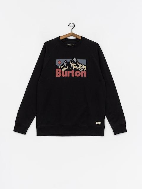Bluza Burton Vista Crew