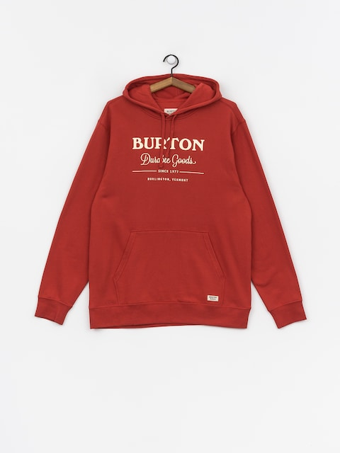 Bluza Burton Durable Goods