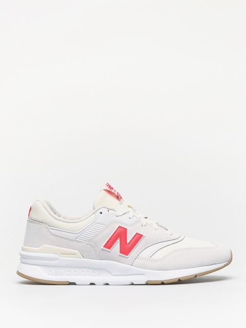 Buty New Balance 997 (sea salt)