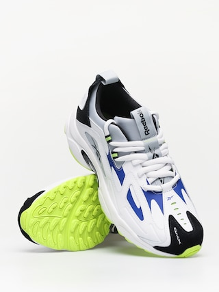 Buty Reebok Dmx Series 1200 Lt (white/cloud gry/blue)