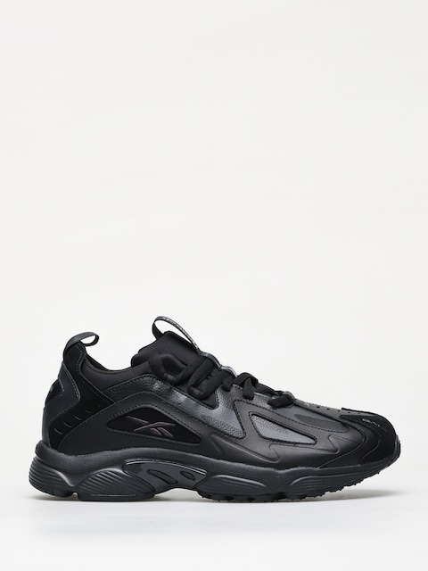 Buty Reebok Dmx Series 1200 Lt (black/true grey)