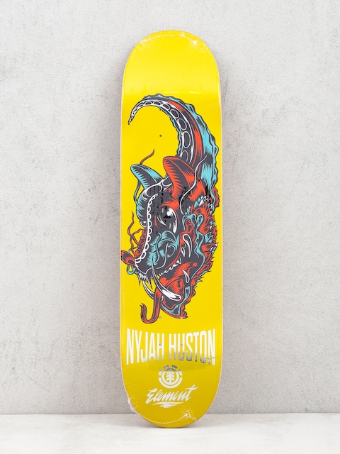 Deck Element Animystic Nyjah (assorted)