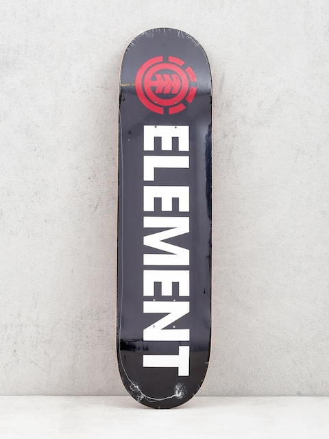 Deck Element Blazin (assorted)