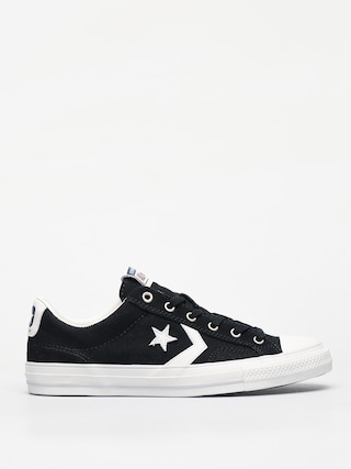 Trampki Converse Star Player Ox (black/vintage)