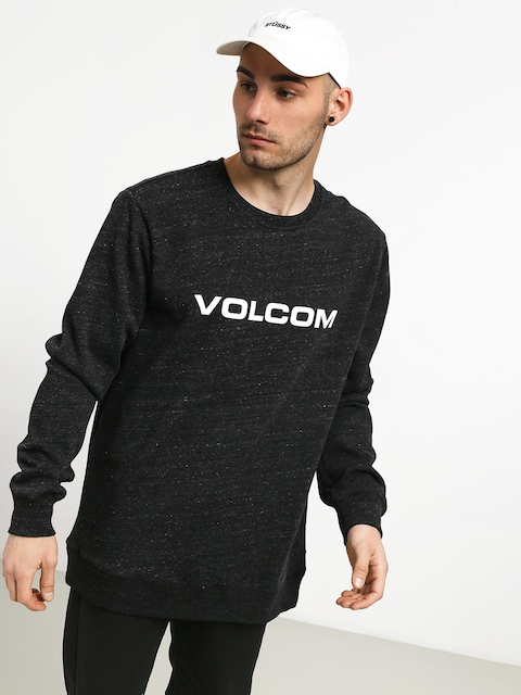 Bluza Volcom Imprintz