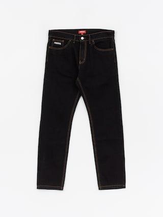 Spodnie Prosto Rupe (black)