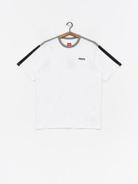 T-shirt Prosto Lets