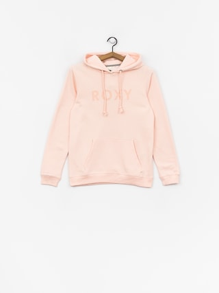 Bluza Roxy Eternally Yours A Wmn (cloud pink)