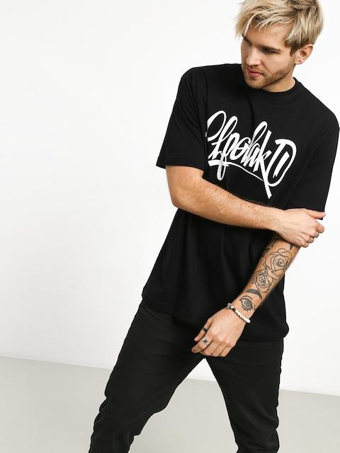 T-shirt El Polako Handmade
