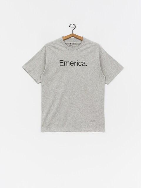 T-shirt Emerica Pure Logo
