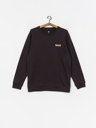 Bluza Rip Curl Made For Sunsets Crew (anthracite)