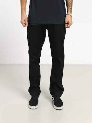 Spodnie Volcom Frickin Modern Stret (blk)