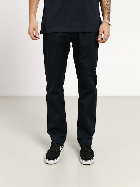Spodnie Volcom Frickin Modern Stret (dnv)
