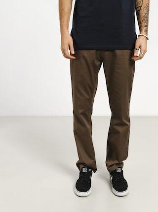 Spodnie Volcom Frickin Modern Stret (msh)