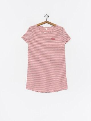 Sukienka Roxy Love Sun Wmn (american beauty cosy stripes)