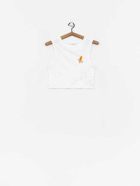 Koszulka Element Yawyd Crop Wmn