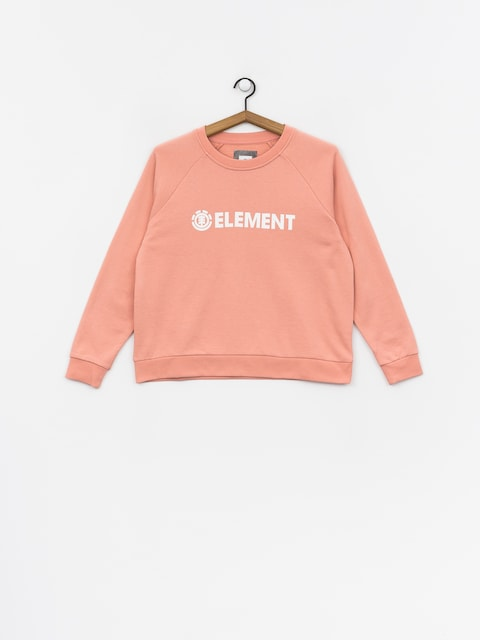 Bluza Element Logic Crew Wmn