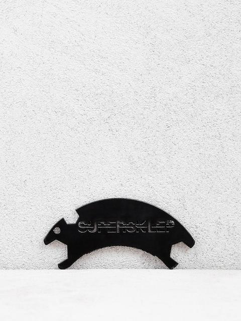 Klucz Supersklep Super Skate Tool (black)