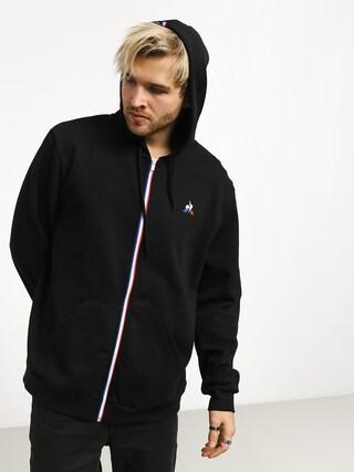 Bluza z kapturem Le Coq Sportif N1 HD (black)