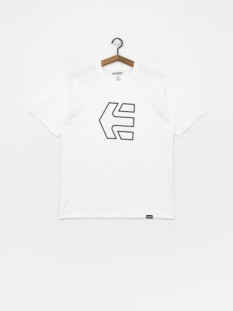 T-shirt Etnies Icon