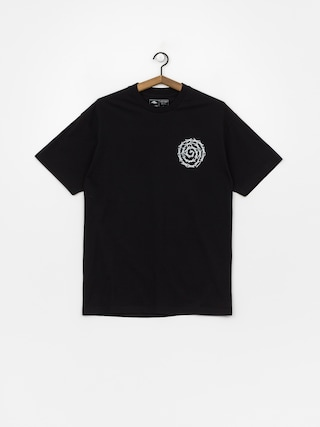 T-shirt Emerica Barbed (black)