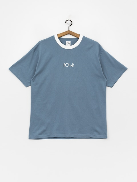 T-shirt Polar Skate Offside
