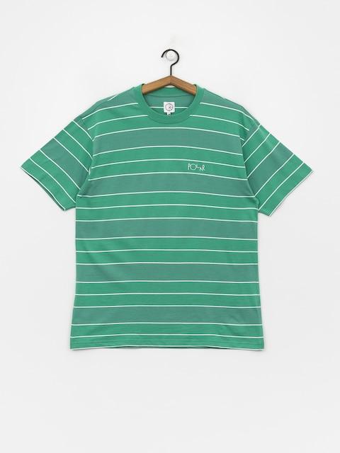 T-shirt Polar Skate Dane (peppermint)