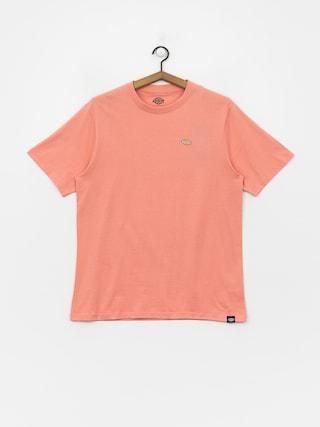 T-shirt Dickies Stockdale (flamingo)