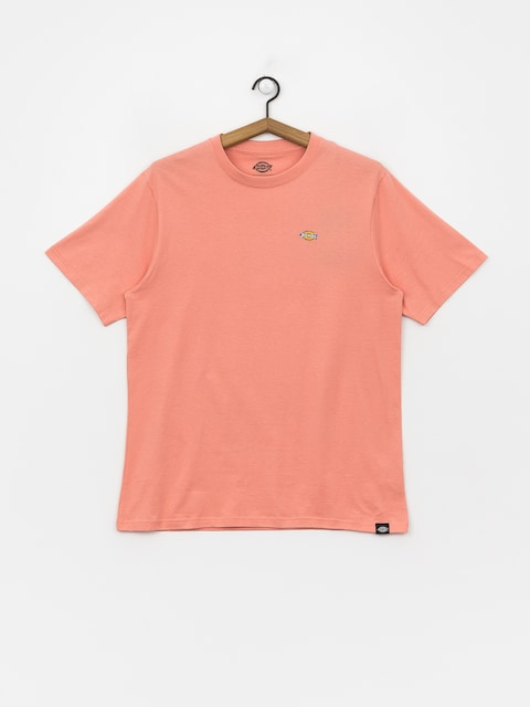 T-shirt Dickies Stockdale (flamingo)