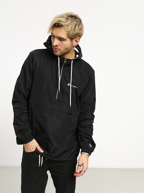 Kurtka Champion Hooded Jacket