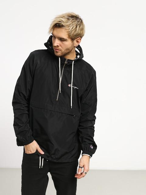 Kurtka Champion Premium Hooded Jacket