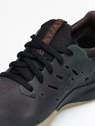 Buty Nike SB Sb Nyjah Free Prm (multi colorblack gum light