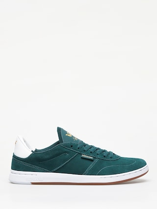 Buty Supra Elevate (evergreen white)