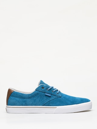 Buty Etnies Jameson Vulc (royal)