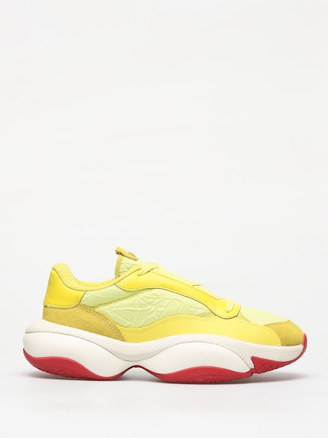 Buty Puma Alteration Pn 1 (celery/limelight)