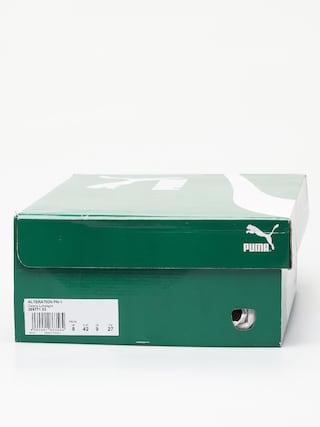 Buty Puma Alteration Pn 1 (celery/limelight)