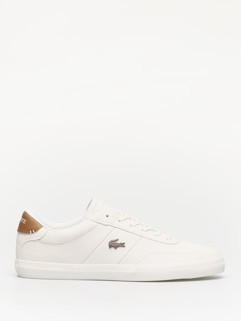 Buty Lacoste Court Master 119 3