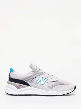 Buty New Balance X90 (rain cloud)