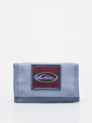 Portfel Quiksilver Everywear (stone wash)