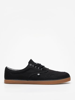 Buty Element Topaz (black)