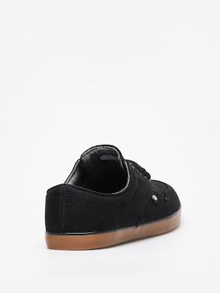 Buty Element Topaz (black)