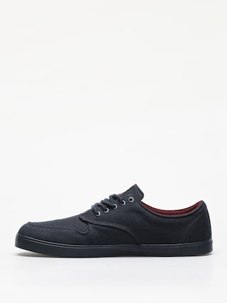 Buty Element Topaz (navy)
