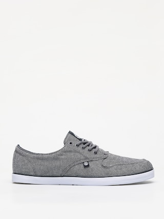 Buty Element Topaz (stone chambray)