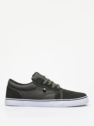 Buty Element Wasso (moss green htr)