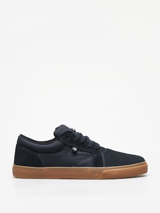 Buty Element Wasso (navy gum)